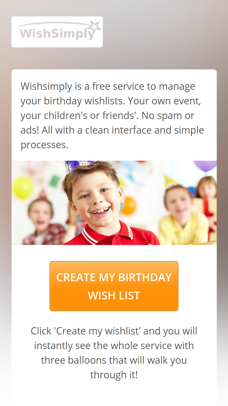 Screen-shot-of-birthdays-landing-page