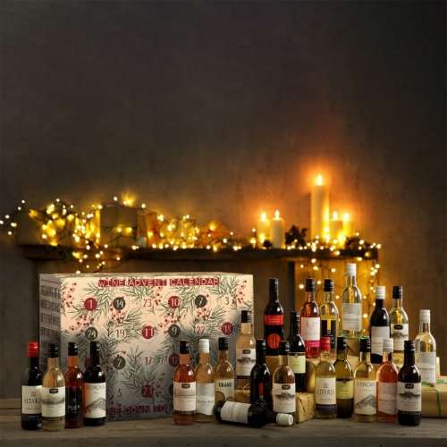 hampers-wine-calendar