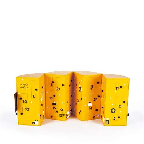 Acqua-Di-Parma-beauty-advent-calendar