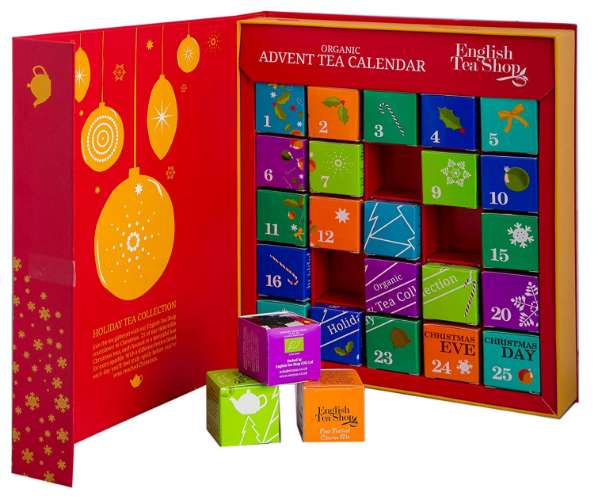 English-tea-shop-tea-advent-calendar