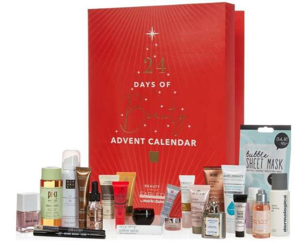 Next-beauty-advent-calendar