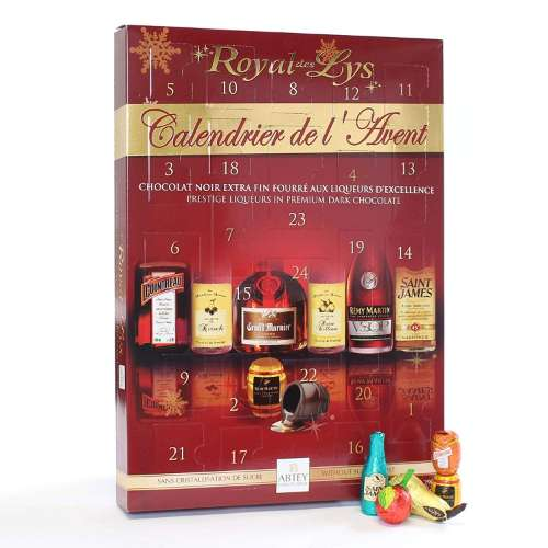 Premium-Dark-Chocolate-Liqueur-advent-calendar