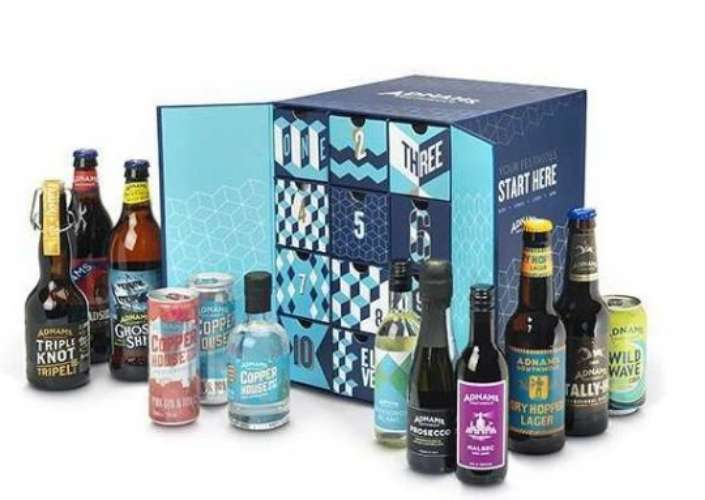 adnams-12-days-beer