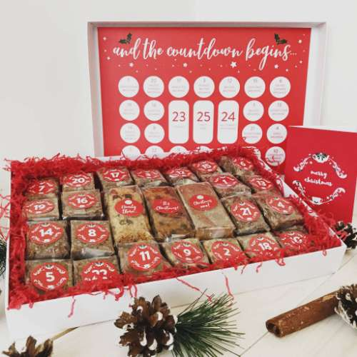 artisan-brownie-advent-calendar