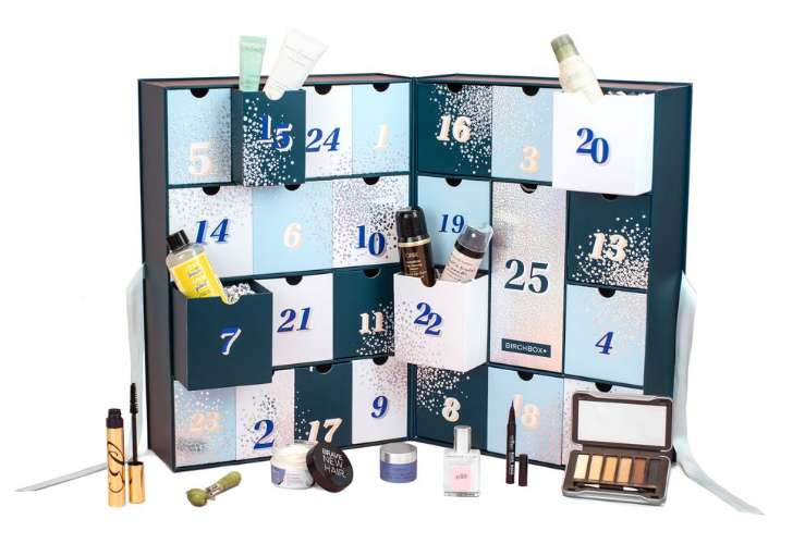 birchbox-beauty-advent-calendar