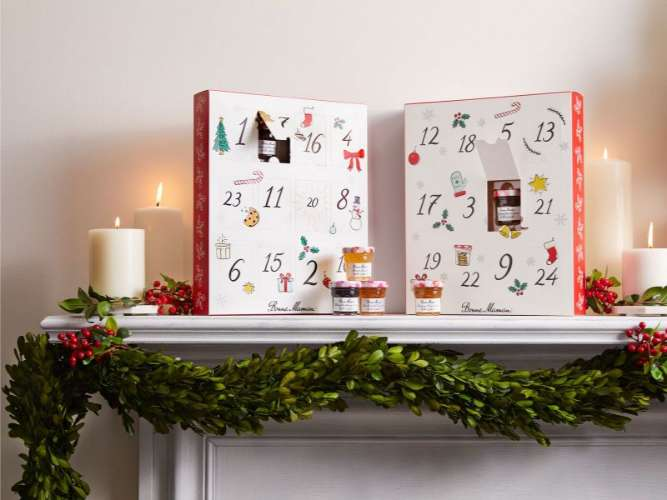 bonne-maman-honey-and-jam-advent-calendar