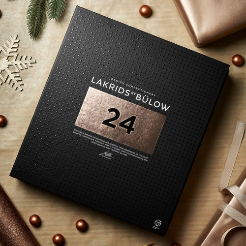 bulow-Lakrids-advent-calendar