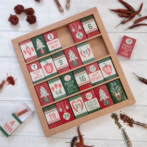 chilli-advent-calendar