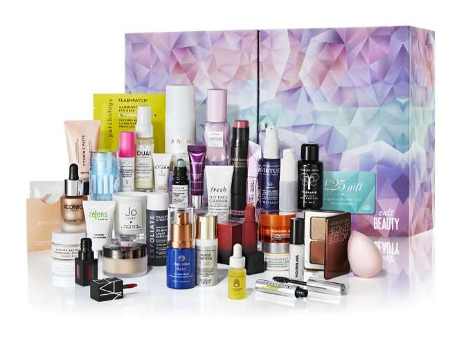 cult-beauty-beauty-advent-calendar