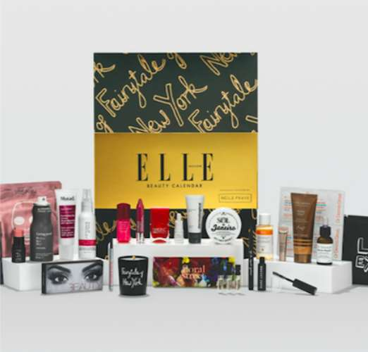 elle-beauty-advent-calendar