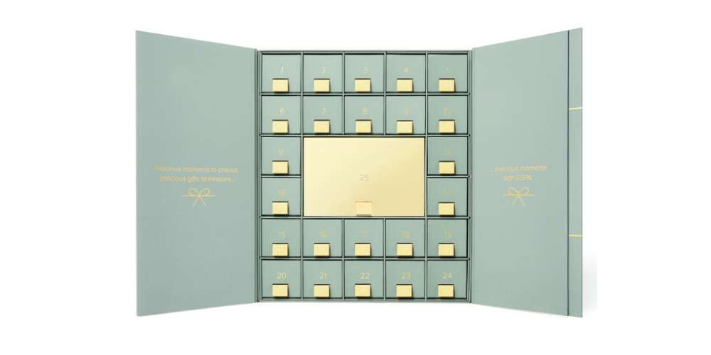 espa-beauty-advent-calendar
