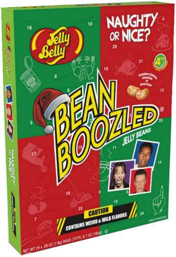 every-taste-jelly-bean-calendar
