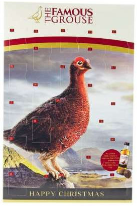 famous-grouse-whisky-advent-calendar