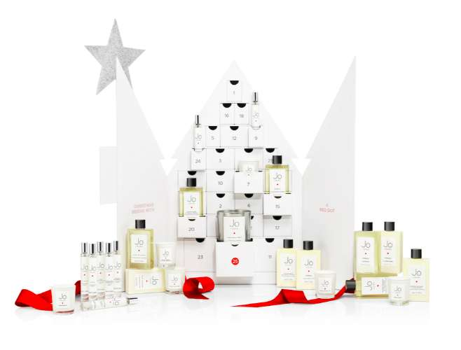 jo-loves-beauty-advent-calendar