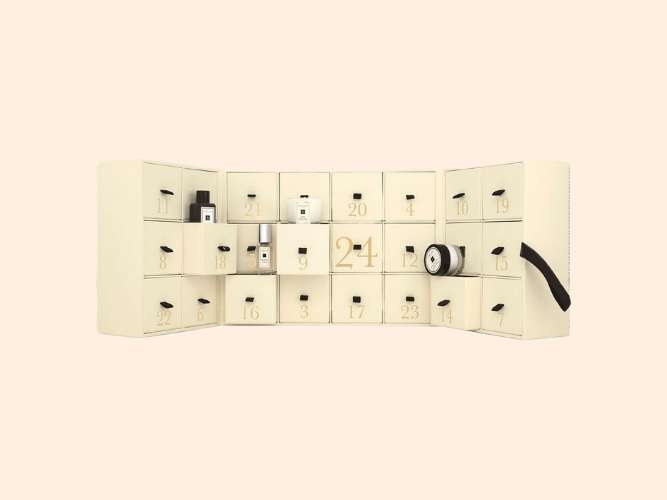 jo-malone-beauty-advent-calendar-2019