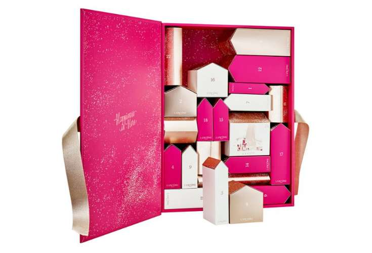 lancome-beauty-advent-calendar