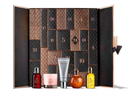 molton-brown-advent-calendar-2019