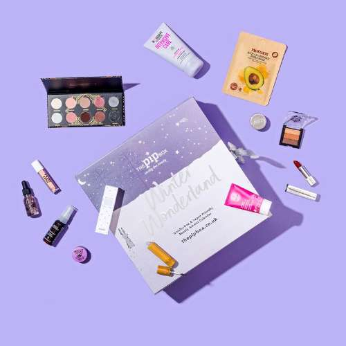 pip-box-beauty-advent-calendar