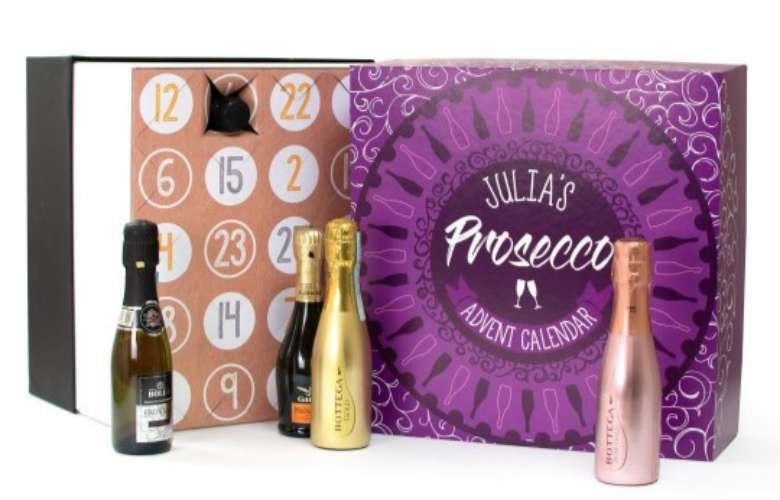 prosecco-advent-calendar