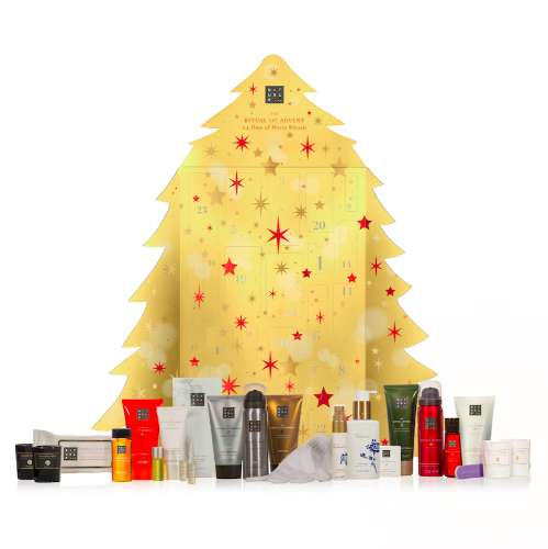 rituals-beauty-advent-calendar