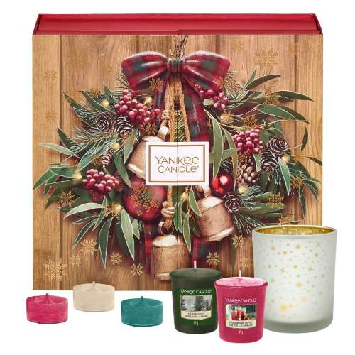yankee-candle-advent-calendar