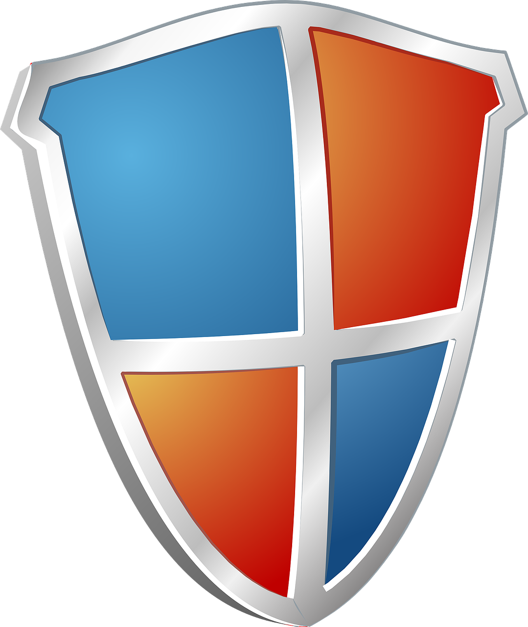 Image of shield