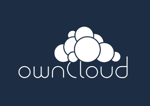 wishlist wishsimply other great services owncloud