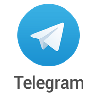 wishlist wishsimply other great services telegram